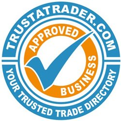 trust a trade 5 star reviews