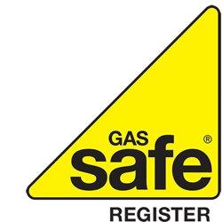 gas safe registetred plumbers
