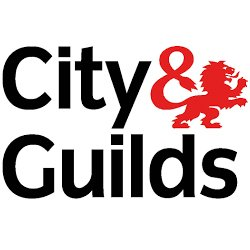 city and guilds accredited plumbers