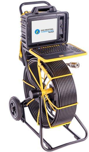 drainage-equipment